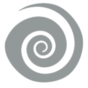 look within yoga logo